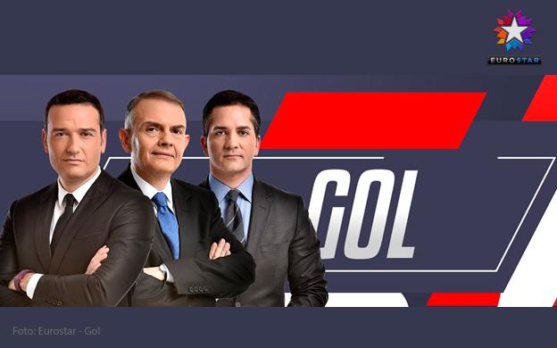 """Pünktlich zum Start der neuen Saison der Süper Lig: """"Gol"""" am Samstag Nacht auf Eurostar"""